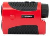 Оптический дальномер Condtrol Ranger 2