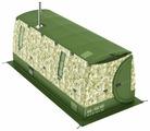 Палатка Mobiba МБ-552 М2