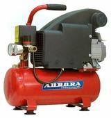 Компрессор масляный Aurora Breeze-8, 8 л, 1.5 кВт