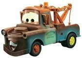 Легковой автомобиль Dickie Toys Тачки Мэтр (3089502) 1:24 19 см