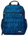 Рюкзак SKIP HOP Duo Diaper Backpack