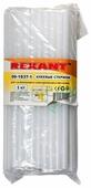 REXANT Клеевые стержни 11.2х270 мм (09-1837-1), 1 кг