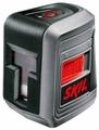 Лазерный уровень Skil LL0511 AB (F0150511AB)