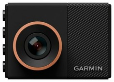 Видеорегистратор Garmin DashCam 55