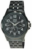 Наручные часы Q&Q CE00-405