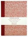 Скетчбук для рисования Fabriano Venezia Book 29.7 х 21 см (A4), 200 г/м², 48 л.