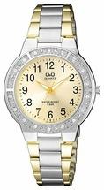 Наручные часы Q&Q Q901 J403