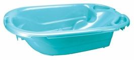 Ванночка детская Бытпласт 431300802