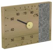 Гигрометр Sawo 170-HRD