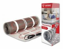 Электрический теплый пол Thermo Thermomat TVK-180 910Вт