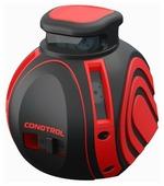 Лазерный уровень Condtrol UniX 360 Pro
