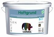 Грунтовка Caparol Haftgrund LF (12.5 л)