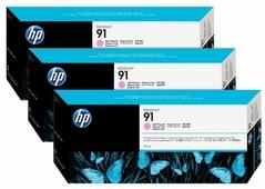Набор картриджей HP C9487A