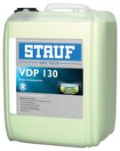 Грунтовка STAUF VDP 130 (10 кг)