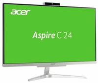 "Моноблок 23.8"" Acer Aspire C24-860"