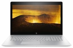 Ноутбук HP Envy 17-ae100
