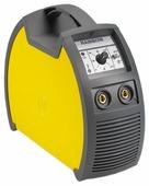 Сварочный аппарат CEA RAINBOW 150