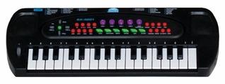 Синтезатор Sonata SA-3201