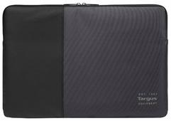 Чехол Targus Pulse Laptop Sleeve 11.6-13.3