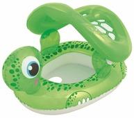 Круг надувной Bestway Floating Turtle Baby Care Seat 34094 BW