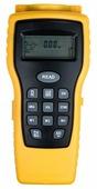 Ультразвуковой дальномер MEET MS-98(2)