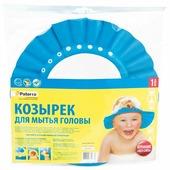Козырек Paterra 407-013