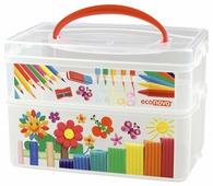 Контейнер Econova Art Box 5 л (4312392)