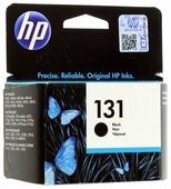 Картридж HP C8765HE