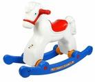 Каталка-качалка Orion Toys Лошадка (146)