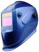 Маска FoxWeld Корунд-2 синяя
