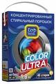 Стиральный порошок Top House Color Ultra (автомат)