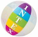 Пляжный мяч Intex 59060