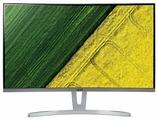Монитор Acer ED273wmidx