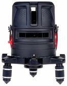 Лазерный уровень ADA instruments PROLiner 4V (А00474)