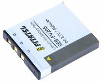Аккумулятор Pitatel SEB-PV205