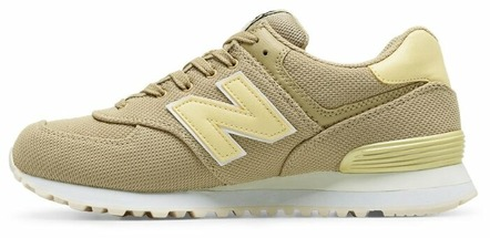 Кроссовки New Balance 574 Miami Palms
