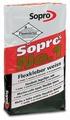 Клей для плитки Sopro №1 996