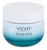 Крем Vichy Slow Age для лица 50 мл
