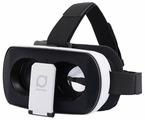 Очки виртуальной реальности Deepoon V3