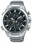 Часы CASIO EDIFICE EQB-501D-1A