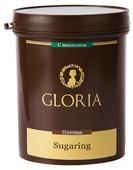 Паста для шугаринга Gloria Плотная с ментолом