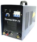 Инвертор для плазменной резки Oliver ВПР-70