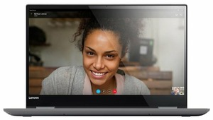 Ноутбук Lenovo Yoga 720 15