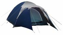 Палатка Acamper Acco 2