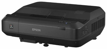 Проектор Epson EH-LS100