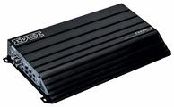Автомобильный усилитель EDGE EDA200.4-E7