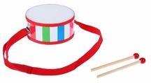 Лесная мастерская барабан 155550