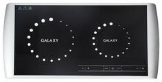 Электрическая плита Galaxy GL3056