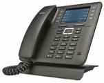 VoIP-телефон Gigaset Maxwell 3
