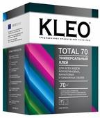 Клей для обоев KLEO TOTAL Универсальный